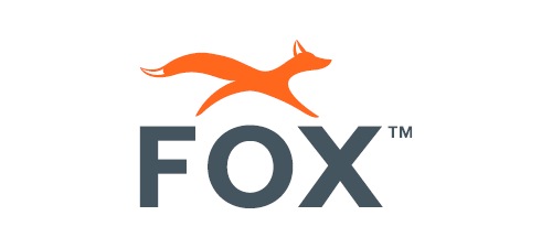 Fox Rehabilitation